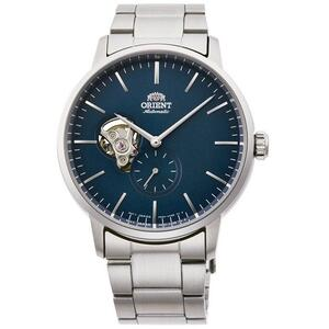 Ceas Orient CONTEMPORARY RA-AR0101L10B Open Heart Automatic