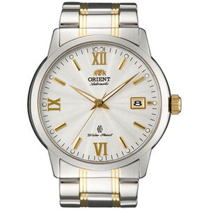 Ceas Orient Contemporary SER1T001W0 Automatic