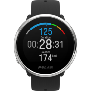 SmartWatch Polar IGNITE 90071063