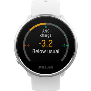 SmartWatch Polar IGNITE 90071067