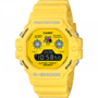 Ceas Casio G-Shock DW-5900RS-9ER