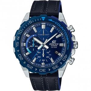 Ceas Casio EDIFICE EFR-566BL-2AVUEF