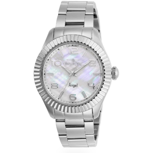 Ceas Invicta Angel 27462