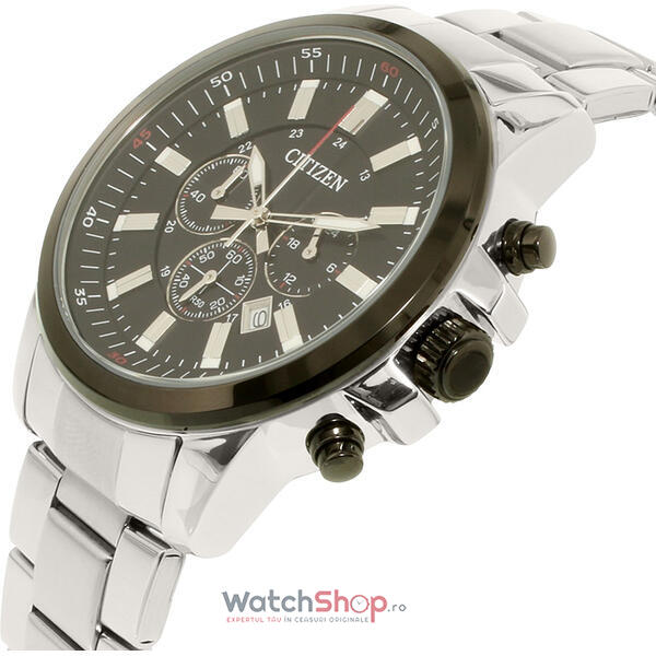 Ceas Citizen Sporty AN8086-53E