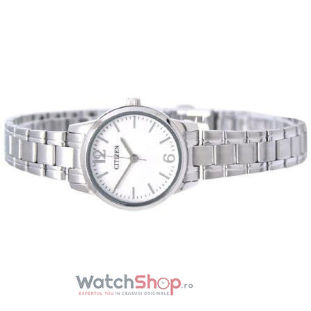 Ceas Citizen Dress EJ6080-57A