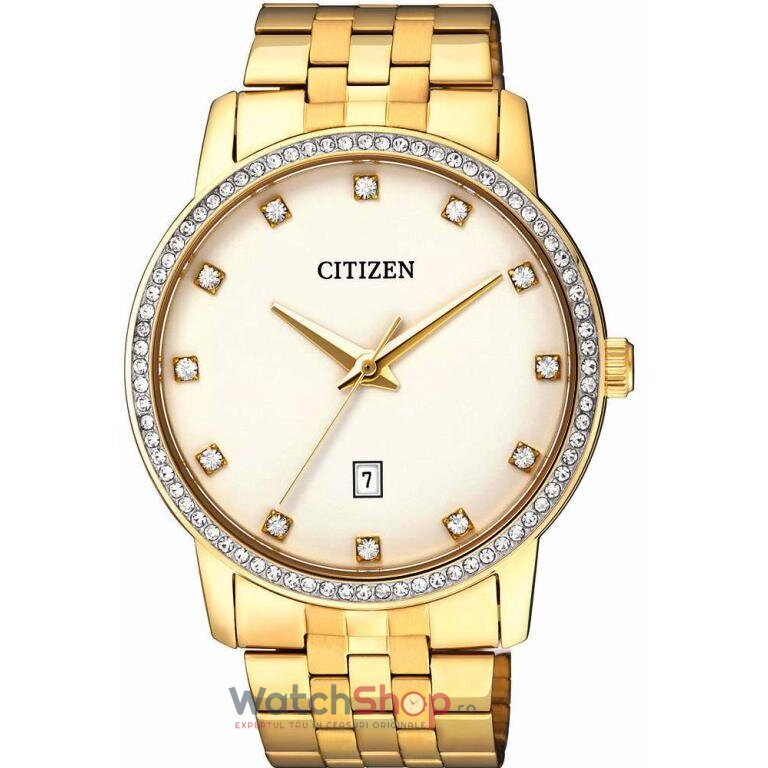 Ceas Citizen Dress BI5033-53A