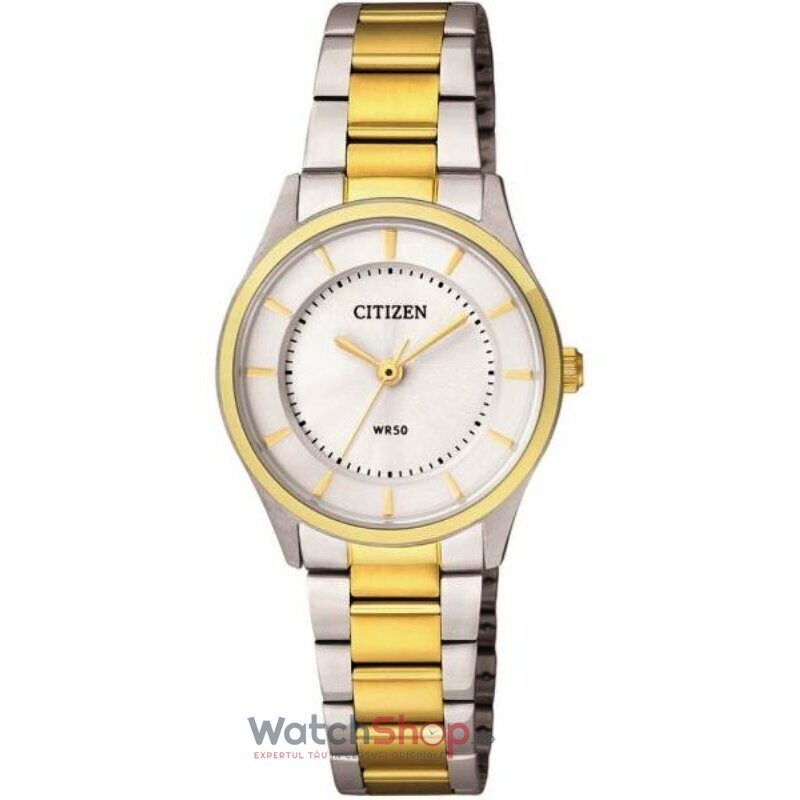 Ceas Citizen Dress ER0206-52A