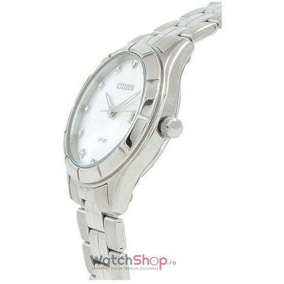 Ceas Citizen Dress EU6041-50D