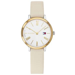 Ceas Tommy Hilfiger Project Z 1782051