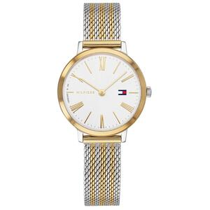 Ceas Tommy Hilfiger Project Z 1782055