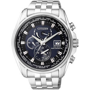 Ceas Citizen AT9031-52L Eco-Drive