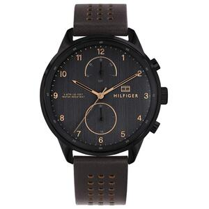 Ceas Tommy Hilfiger Chase 1791577