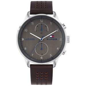 Ceas Tommy Hilfiger Chase 1791579