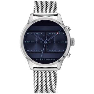 Ceas Tommy Hilfiger Dual Time 1791596