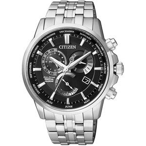 Ceas Citizen BL8140-80E Eco-Drive