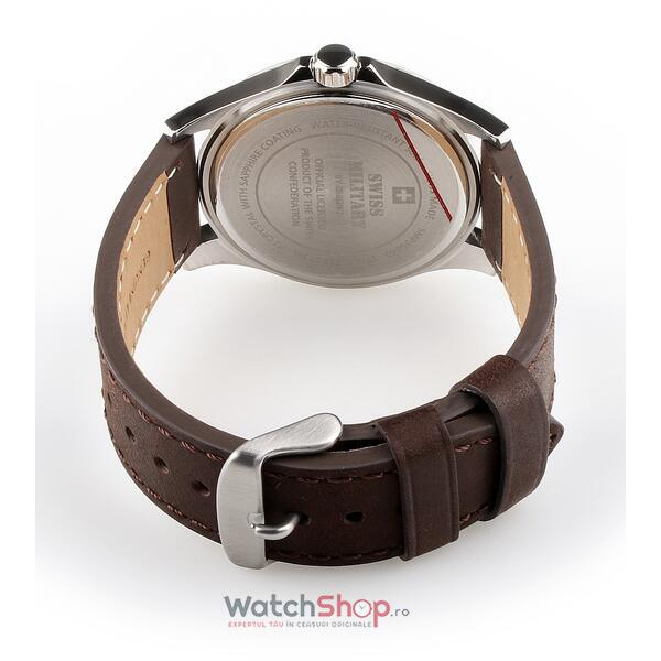 Ceas Swiss Military by Chrono SMP36040.16