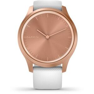 SmartWatch Garmin vivomove Style 010-02240-20 Rose Gold Hardware
