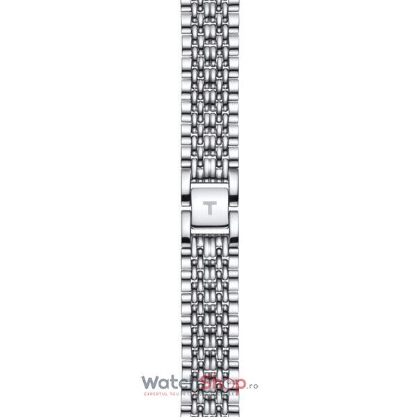 Ceas Tissot T-Classic T109.210.11.053.00 Everytime Small