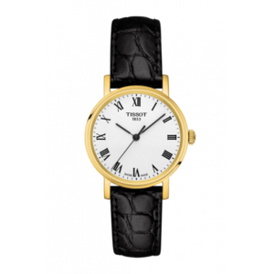 Ceas Tissot T-Classic T109.210.36.033.00 Everytime Small