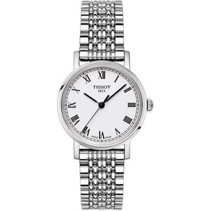 Ceas Tissot T-Classic T109.210.11.033.10 Everytime Small JUNGFRAUBAHN
