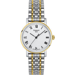 Ceas Tissot T-Classic T109.210.22.033.00 Everytime Small