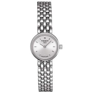 Ceas Tissot T-Lady Lovely T058.009.11.031.00