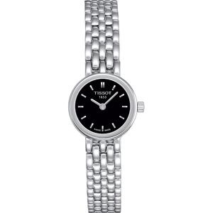 Ceas Tissot T-Lady Lovely T058.009.11.051.00