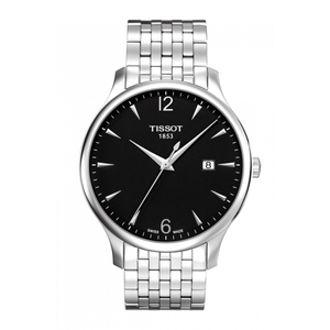 Ceas Tissot T-Classic T063.610.11.057.00 Tradition