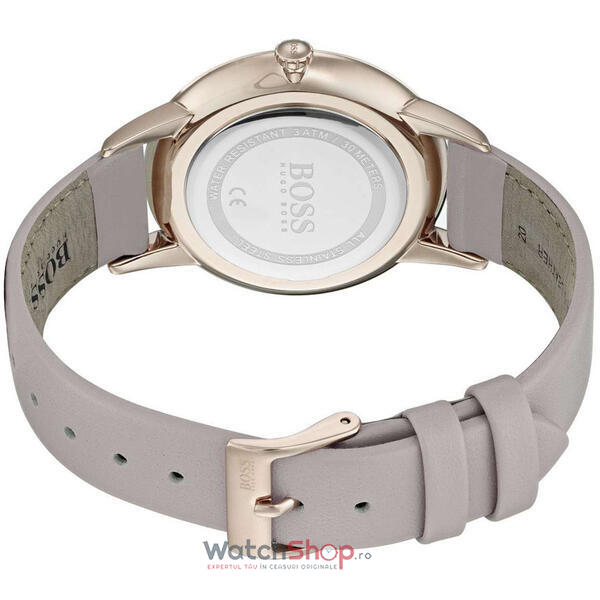 Ceas Hugo Boss Twilight 1502461