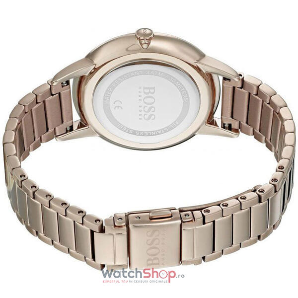 Ceas Hugo Boss Twilight 1502463