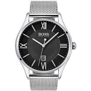 Ceas Hugo Boss Governor 1513601