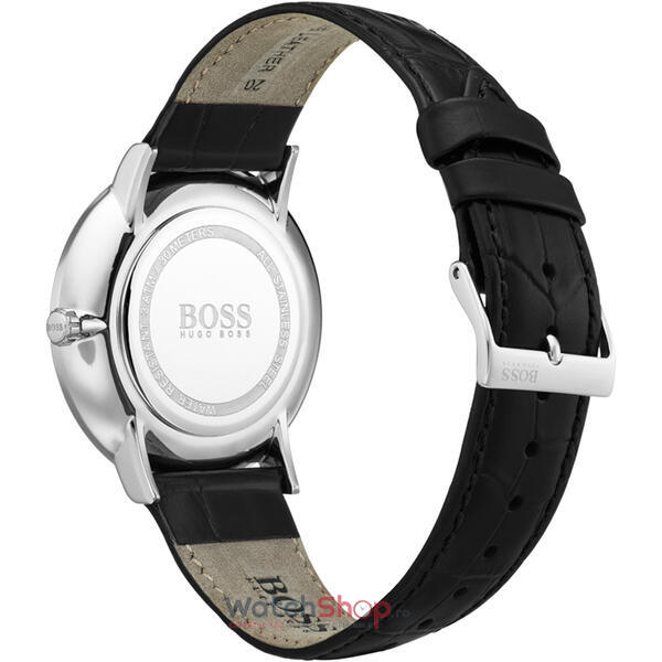 Ceas Hugo Boss William 1513616