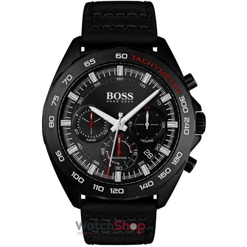 Ceas Hugo Boss Intensity 1513662 Chronograph de la Hugo Boss