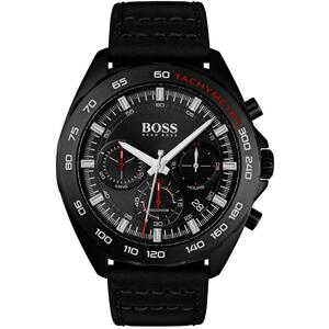 Ceas Hugo Boss Intensity 1513662 Chronograph