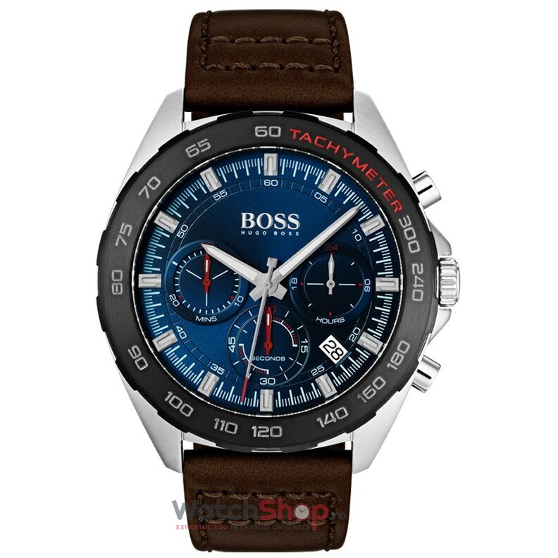 Ceas Hugo Boss Intensity 1513663 Chronograph de la Hugo Boss