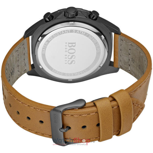 Ceas Hugo Boss Intensity 1513664 Chronograph