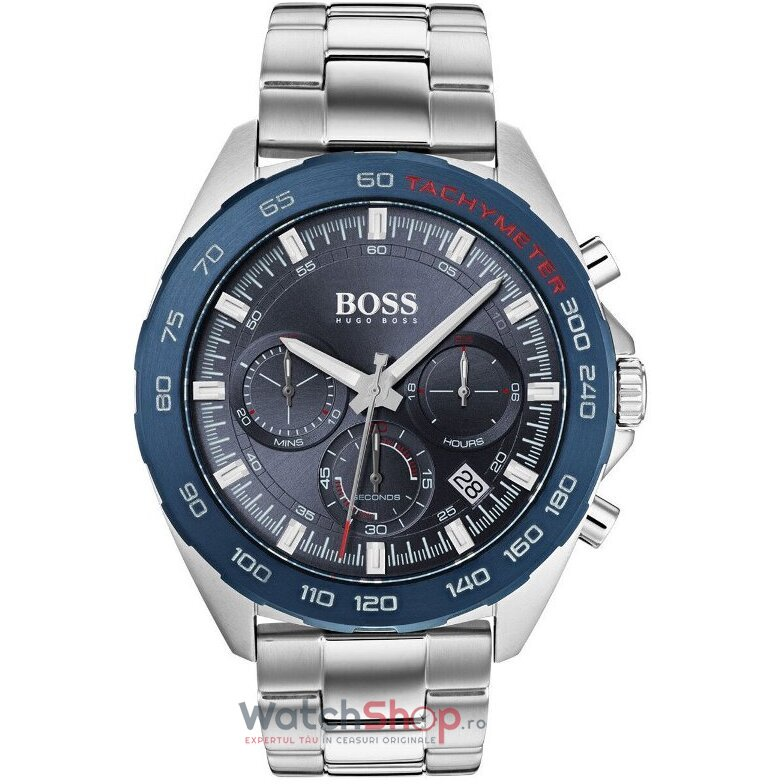 Ceas Hugo Boss Intensity 1513665 Chronograph de la Hugo Boss