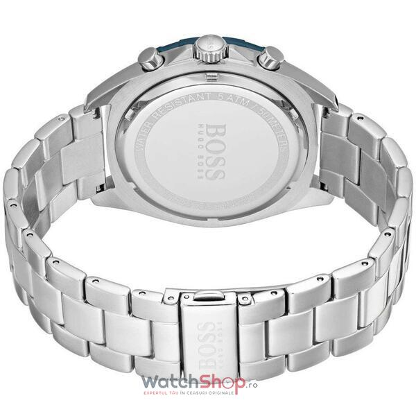 Ceas Hugo Boss Intensity 1513665 Chronograph