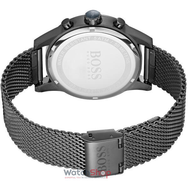 Ceas Hugo Boss Jet 1513677