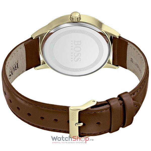 Ceas Hugo Boss Officer 1513685