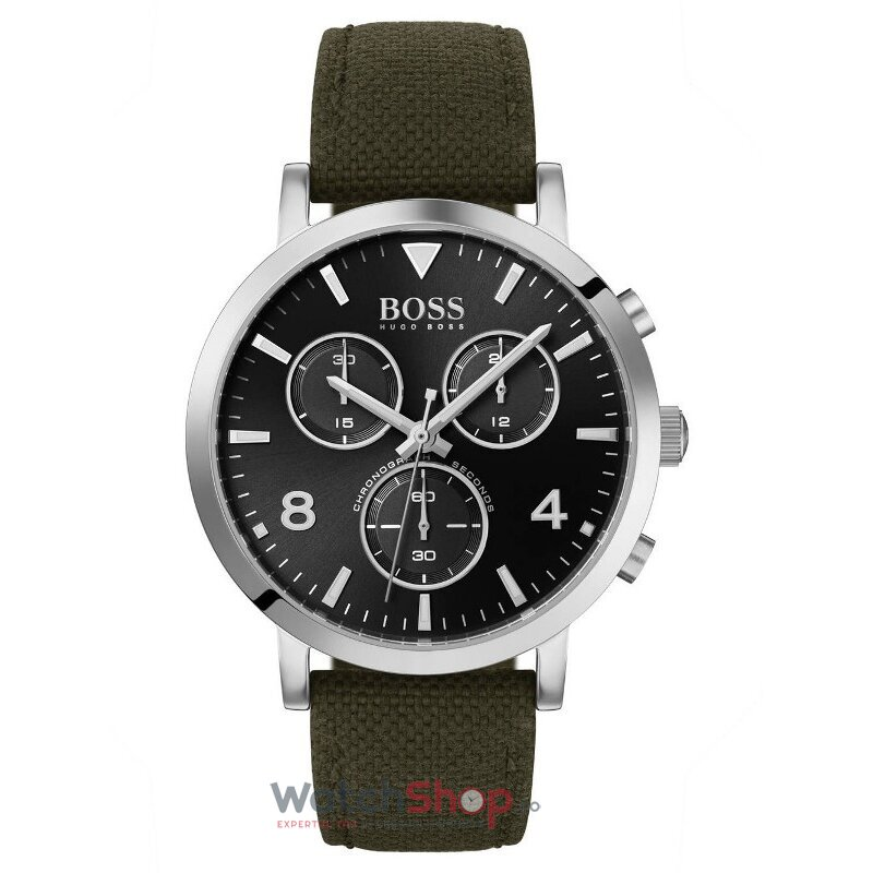 Ceas Hugo Boss Spirit 1513692 Chronograph de la Hugo Boss