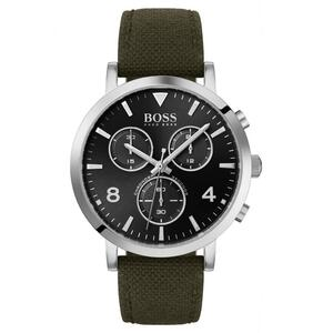 Ceas Hugo Boss Spirit 1513692 Chronograph