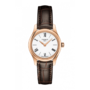 Ceas Tissot T-Classic T063.009.36.018.00 Tradition 5.5 Lady