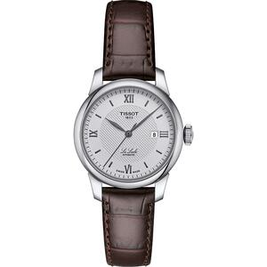 Ceas Tissot T-Classic Le Locle T006.207.16.038.00 Automatic Lady