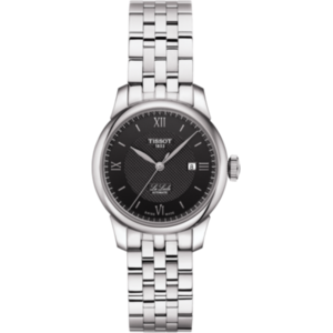 Ceas Tissot T-Classic Le Locle T006.207.11.058.00 Automatic Lady