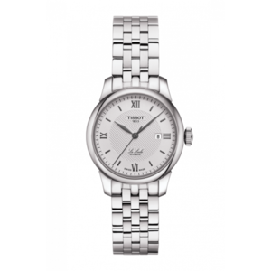Ceas Tissot T-Classic Le Locle T006.207.11.038.00 Automatic Lady