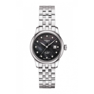 Ceas Tissot T-Classic Le Locle T006.207.11.126.00 Automatic Lady