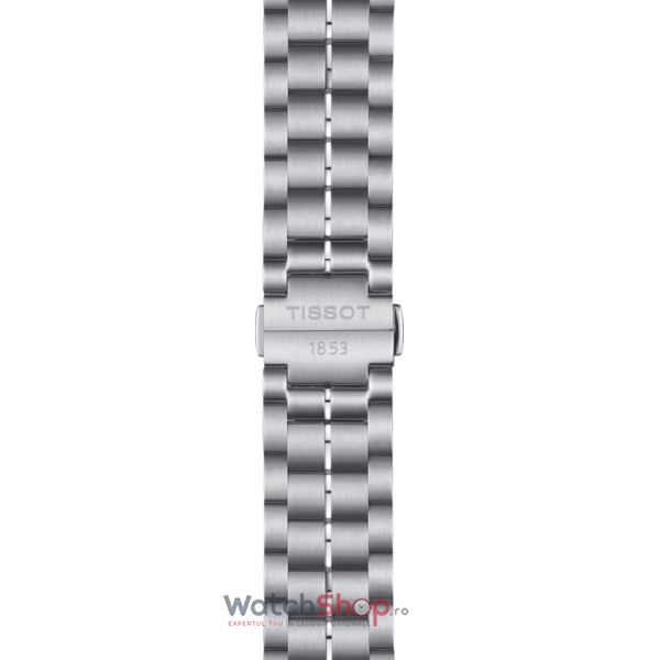 Ceas Tissot T-CLASSIC T086.407.11.061.00 Luxury Powermatic 80