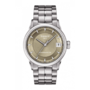 Ceas Tissot T-CLASSIC T086.207.11.301.00 Luxury Powermatic 80 Lady