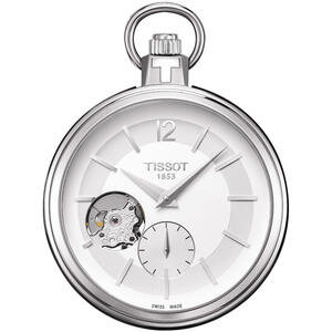 Ceas Tissot T-POCKET T854.405.19.037.01
